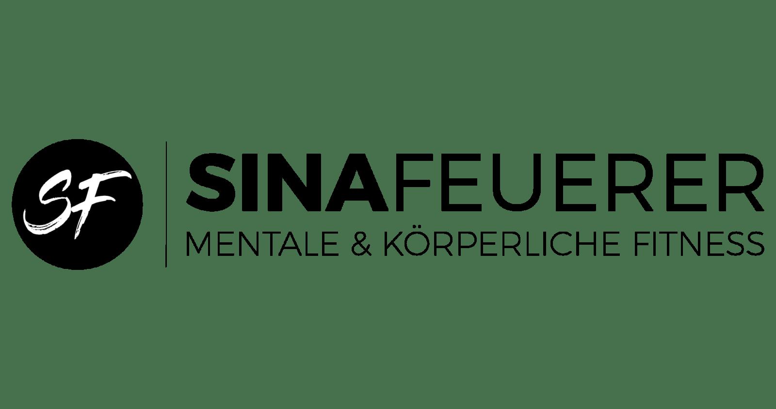 Sina Feuerer