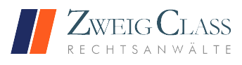 ZweigClass-logo